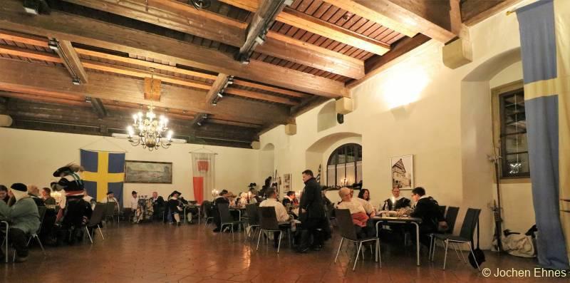 MvR - Obristen-Treffen DKB 2019_020_ JoE