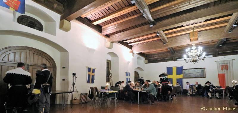 MvR - Obristen-Treffen DKB 2019_021_ JoE