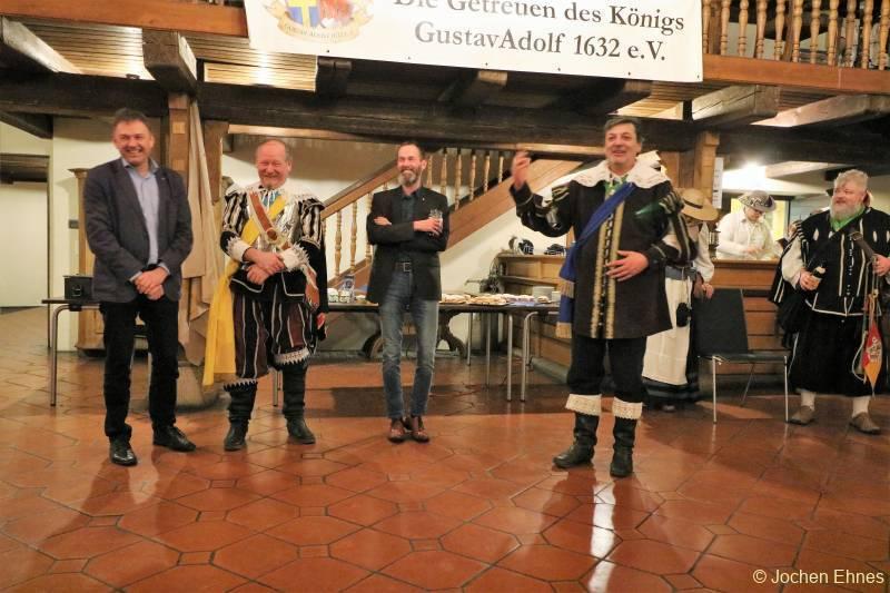 MvR - Obristen-Treffen DKB 2019_022_ JoE
