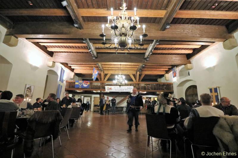 MvR - Obristen-Treffen DKB 2019_027_ JoE