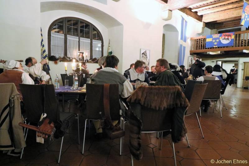 MvR - Obristen-Treffen DKB 2019_028_ JoE