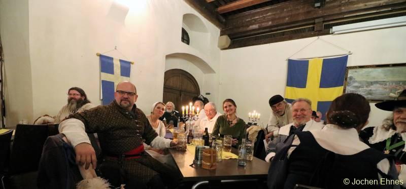 MvR - Obristen-Treffen DKB 2019_034_ JoE