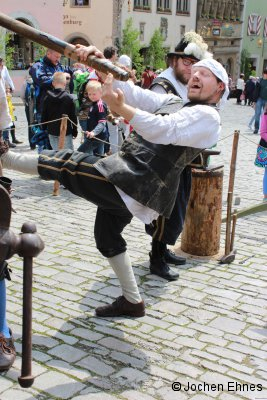 Rund-um-den-Marktplatz-2016_JoE_045