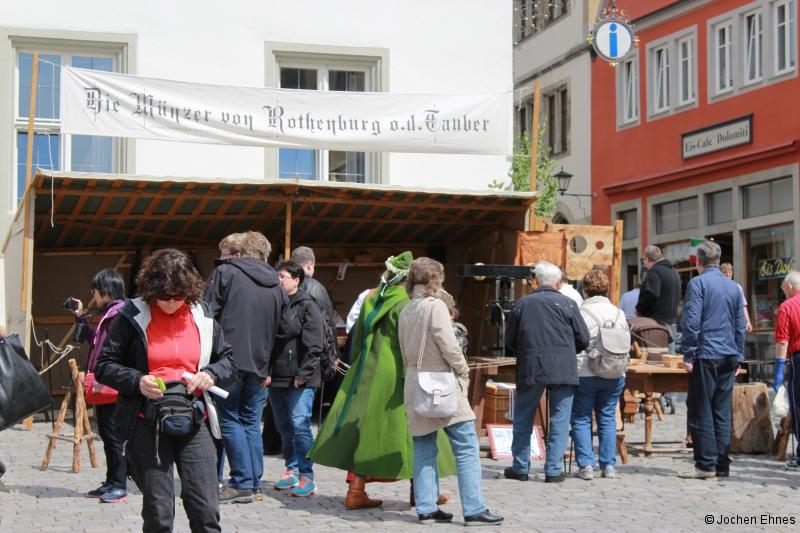 Münzer - Pfingsten 2016 - Bei den Münzern_JoE_012