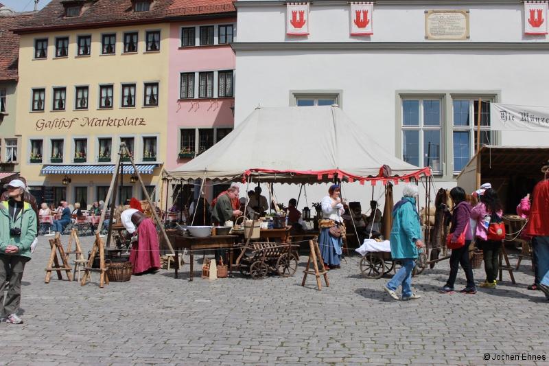 Münzer - Pfingsten 2016 - Bei den Münzern_JoE_013