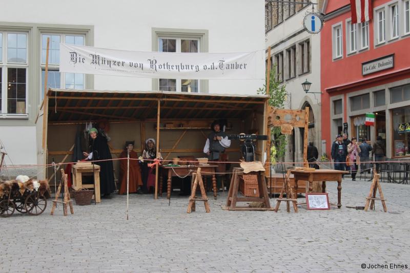 Münzer - Pfingsten 2016 - Bei den Münzern_JoE_084