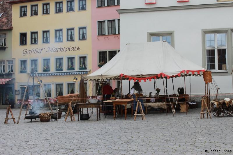 Münzer - Pfingsten 2016 - Bei den Münzern_JoE_086