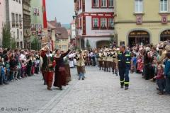 Münzer - Pfingsten 2015 - Heereszug_JoE_023