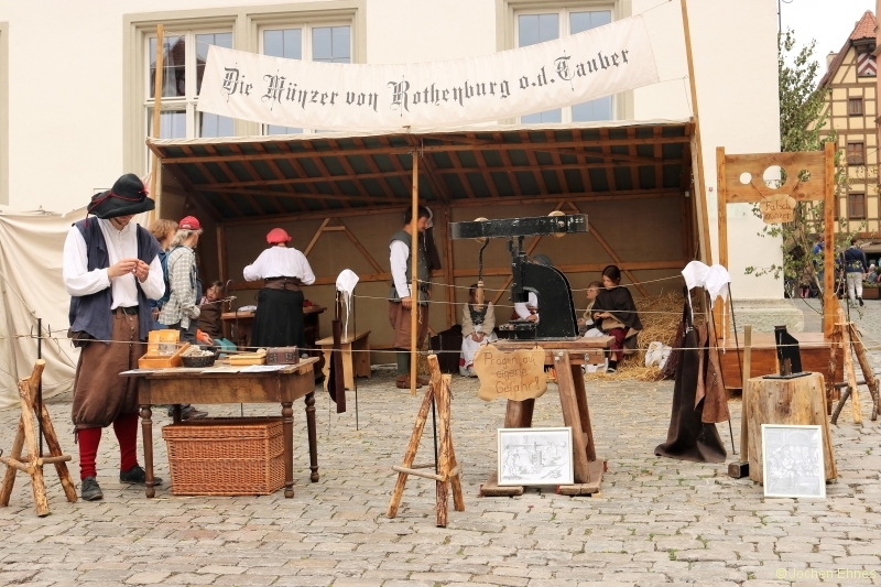 Münzer - Bei den Münzern 2017_069_800_JoE