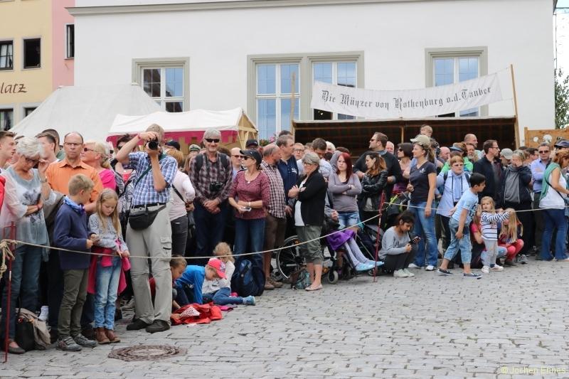 Münzer - Heereszug 2017_0002_800_JoE