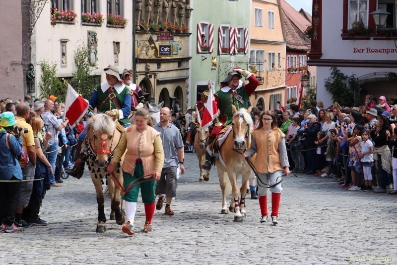 Münzer - Heereszug 2017_0005_800_JoE