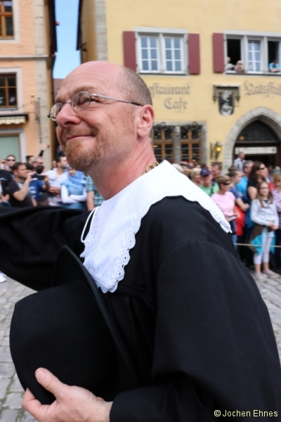 Münzer - Heereszug 2017_034_800_JoE