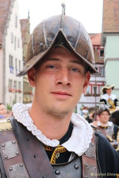 Münzer - Heereszug 2017_106_800_JoE