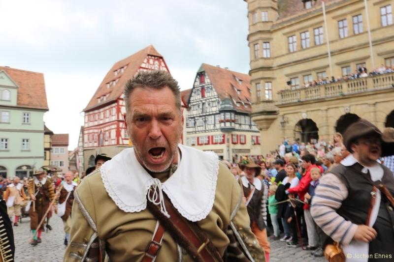 Münzer - Heereszug 2017_212_800_JoE