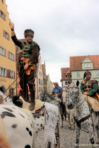 Münzer - Heereszug 2017_231_800_JoE