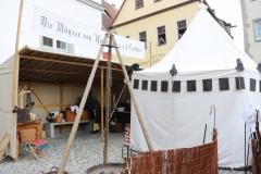 Münzer - Reichsstadttage 2017_034_JoE.