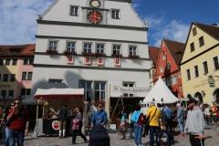 Münzer - Reichsstadttage 2017_100_JoE.