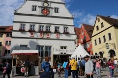 Münzer - Reichsstadttage 2017_101_JoE.