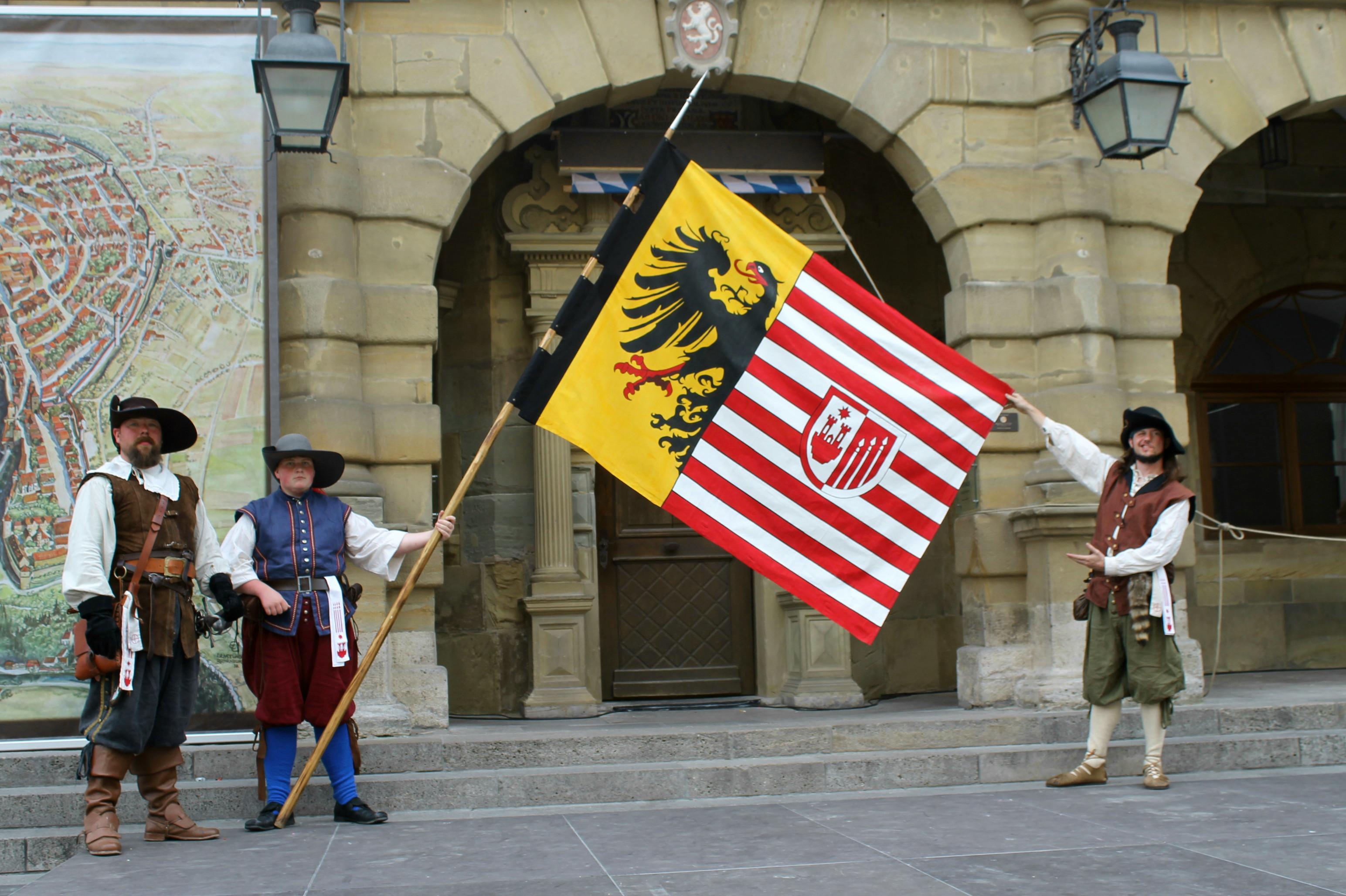 Münzer - Reichsstadttage 2015_JoE_099