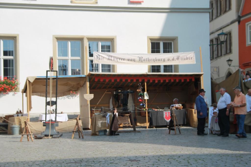 Reichsstadttage 2014_JoE_303