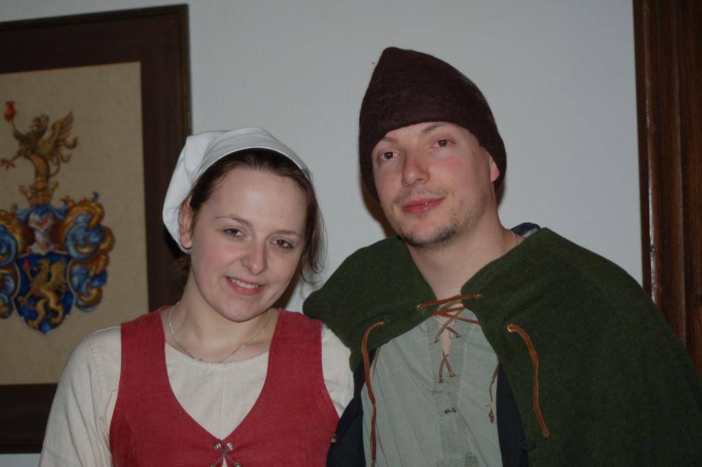 Wenn Münzer einkehren 2007 - JoE_019