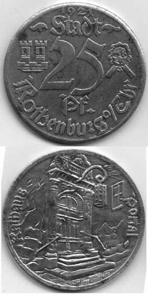 notgeld25pfennigserie_400
