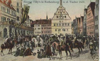 rothenburgalteansichttillyseinzug