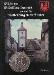 rothenburger-muenzen-und-medaillen---gerd-jung_400