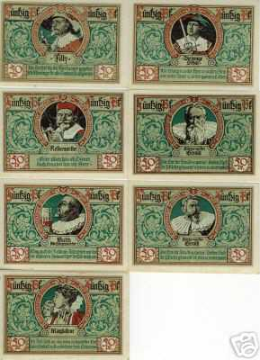 rothenburgernotgeld_400