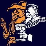 Logo Meistertrunk