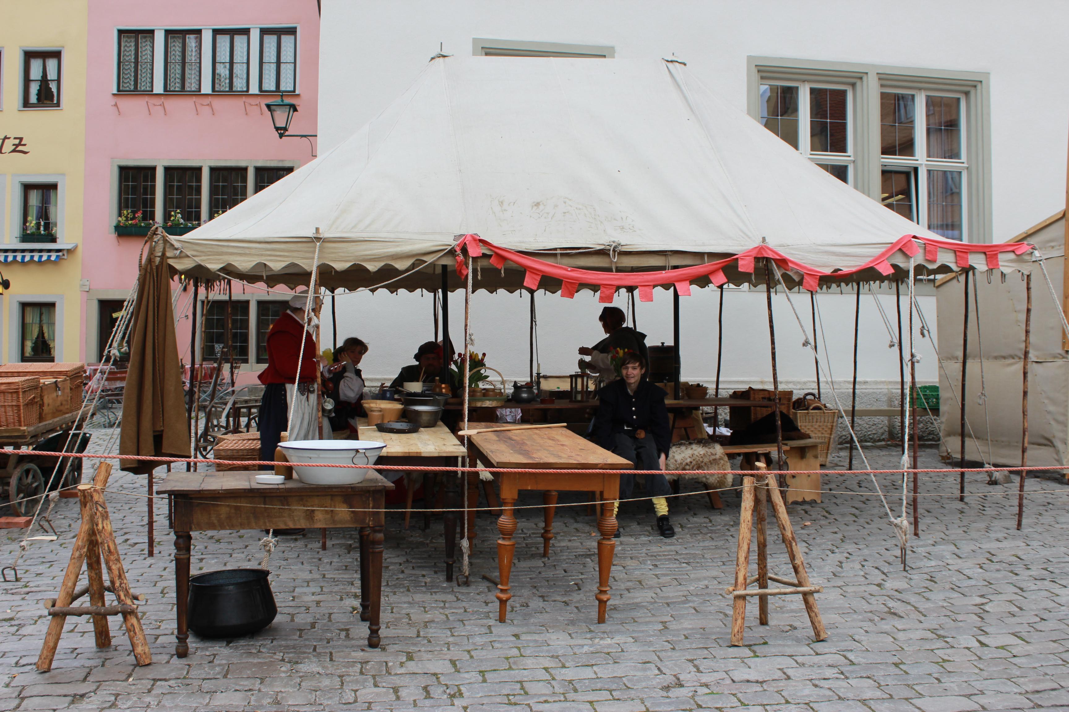 Münzer - Pfingsten 2016 - Bei den Münzern_JoE_087