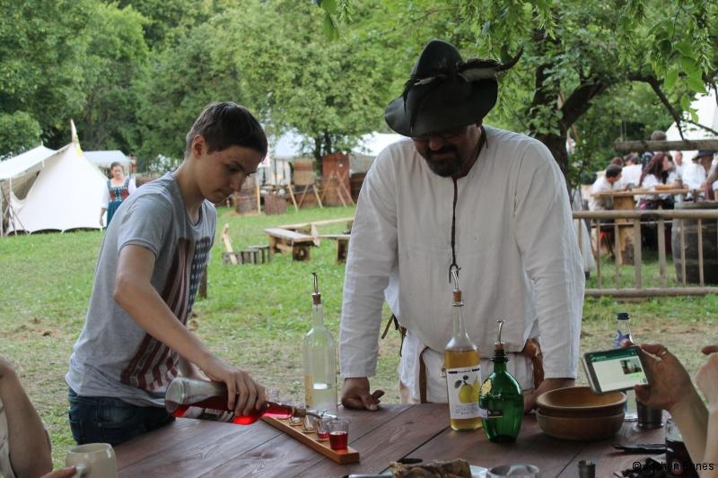 Münzer - Bauernhaufenfest 2016_JoE_001