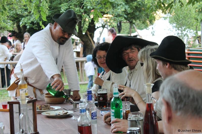 Münzer - Bauernhaufenfest 2016_JoE_005