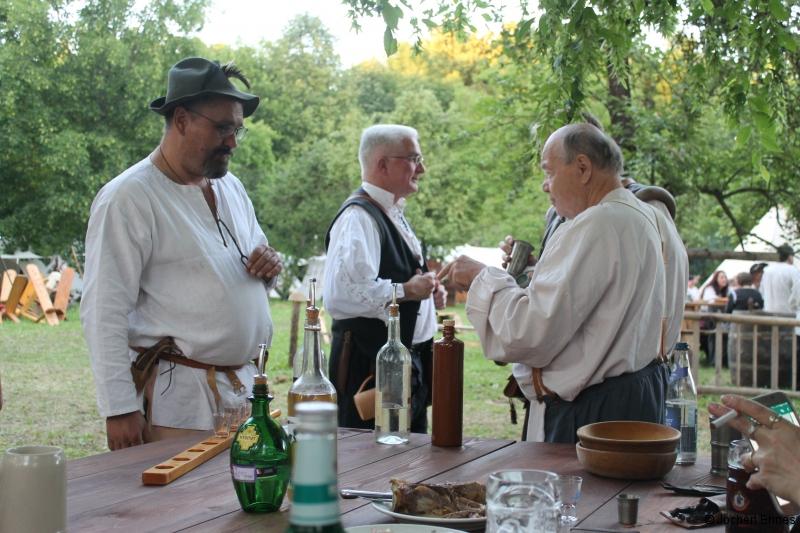 Münzer - Bauernhaufenfest 2016_JoE_008