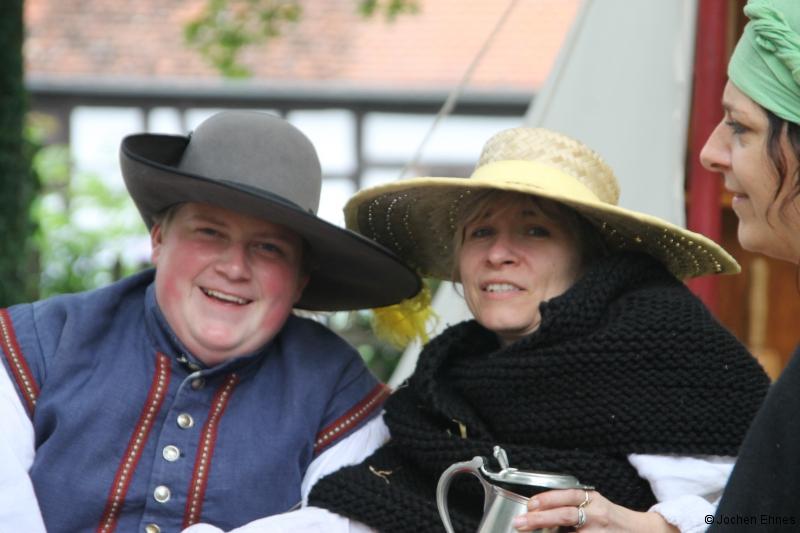 Münzer - Bauernhaufenfest 2016_JoE_019