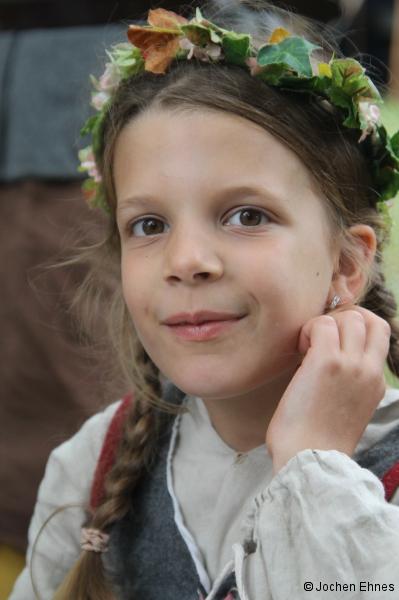 Münzer - Bauernhaufenfest 2016_JoE_031