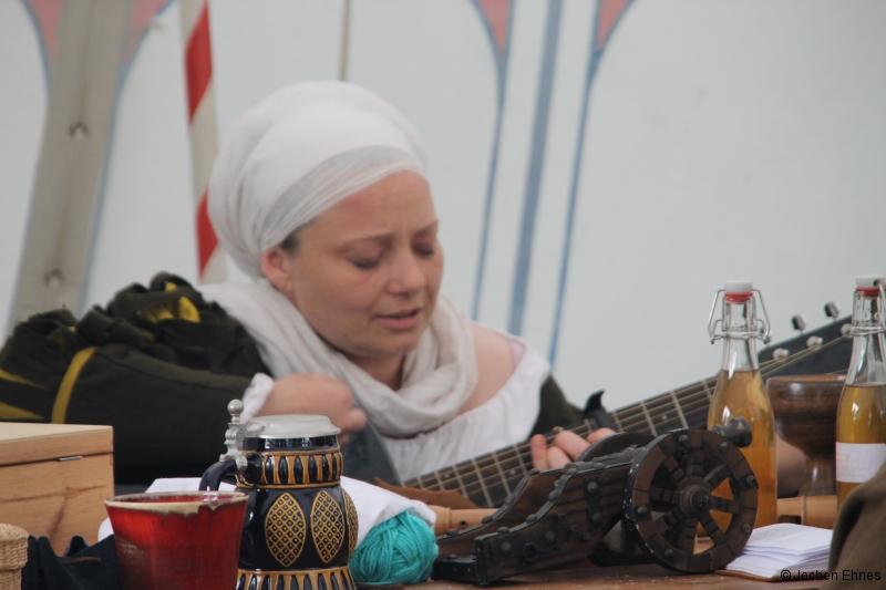 Münzer - Bauernhaufenfest 2016_JoE_050