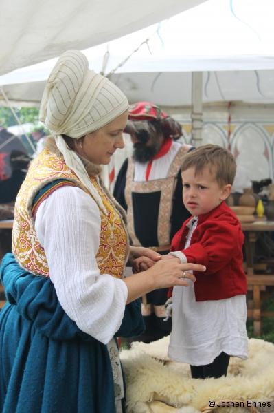 Münzer - Bauernhaufenfest 2016_JoE_058