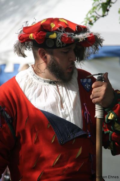 Münzer - Bauernhaufenfest 2016_JoE_077
