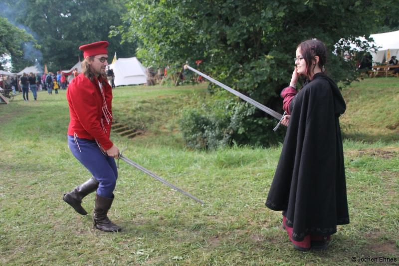 Münzer - Bauernhaufenfest 2016_JoE_090