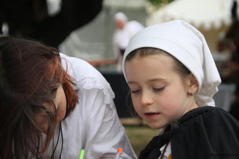 Münzer - Bauernhaufenfest 2016_JoE_110