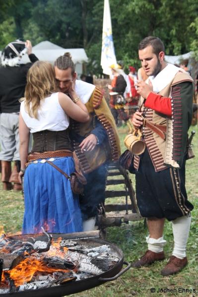 Münzer - Bauernhaufenfest 2016_JoE_117