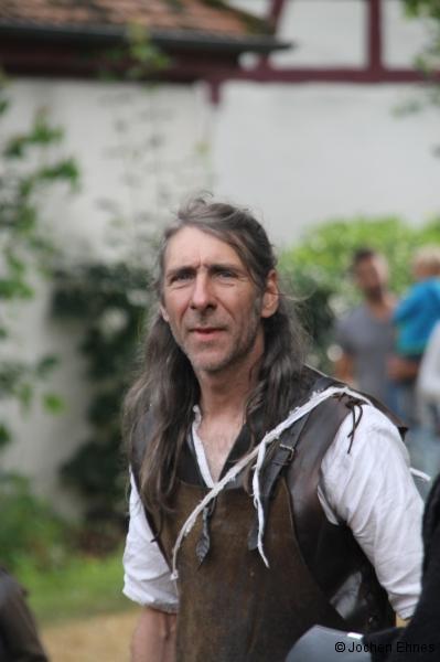Münzer - Bauernhaufenfest 2016_JoE_139
