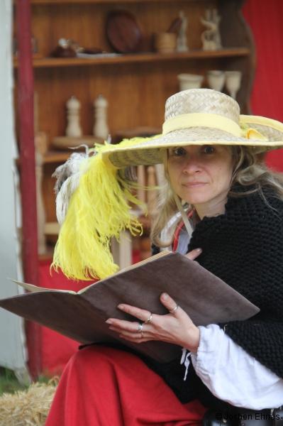 Münzer - Bauernhaufenfest 2016_JoE_155