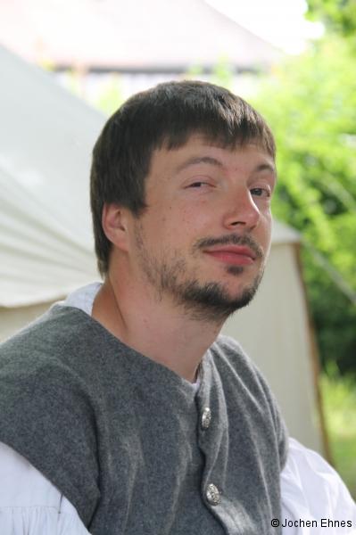 Münzer - Bauernhaufenfest 2016_JoE_162
