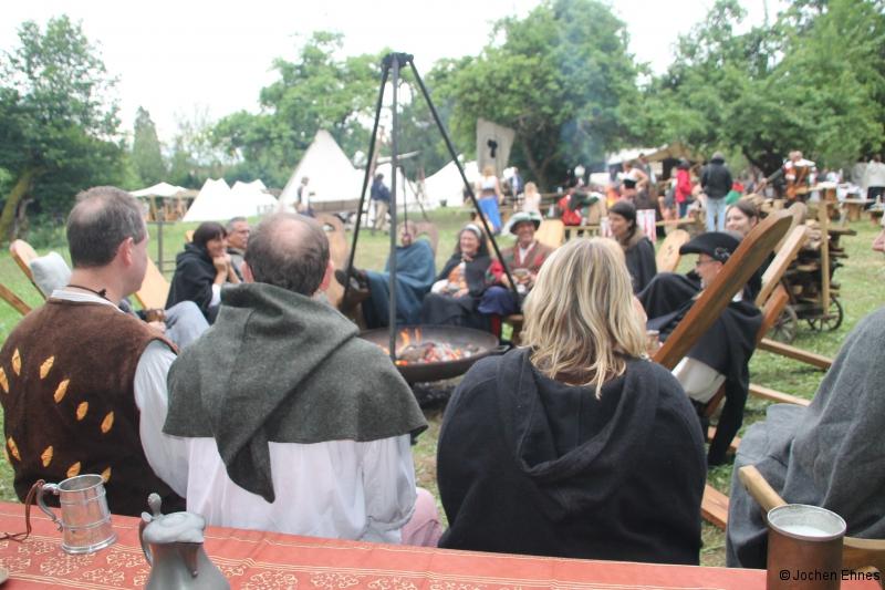Münzer - Bauernhaufenfest 2016_JoE_210