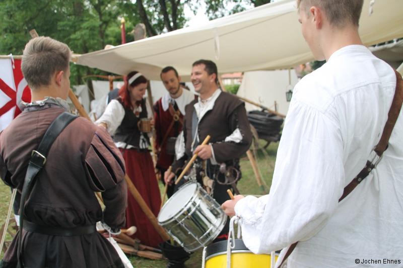 Münzer - Bauernhaufenfest 2016_JoE_213