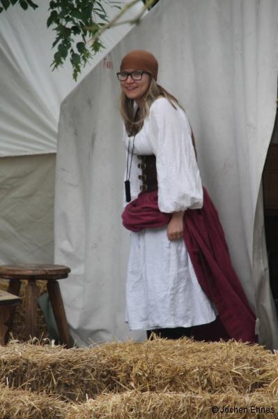 Münzer - Bauernhaufenfest 2016_JoE_214