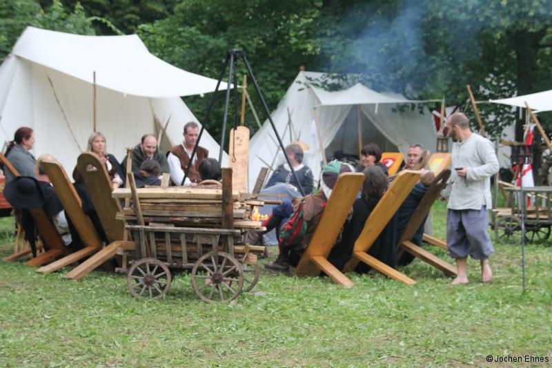 Münzer - Bauernhaufenfest 2016_JoE_223