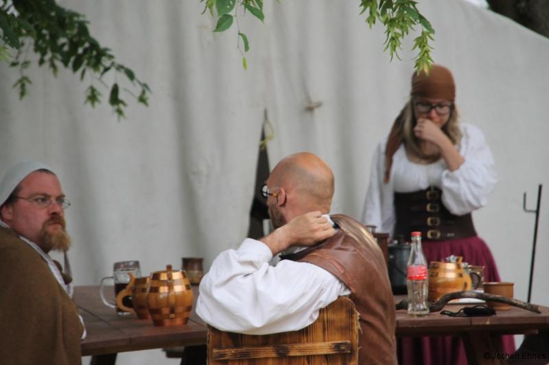 Münzer - Bauernhaufenfest 2016_JoE_233